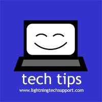cropped-lightning-techtips-logo-200x200.jpg