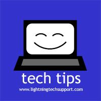 lightning techtips logo-200x200