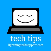 lightning techtips logo-new